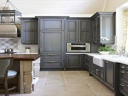 new kitchen styles light gray kitchen cabinets charcoal grey