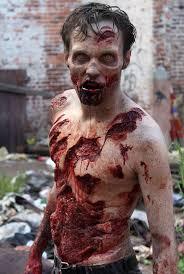 halloween zombie makeup ideas 47 best zombies images on pinterest halloween ideas silent hill
