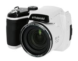 amazon polaroid black friday digital bridge camera dslr style polaroid is2132 16 megapixel