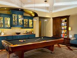 creating the most comfortable game room design interior cool video