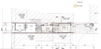 100 courtyard home designs 1376 best spanish courtyard