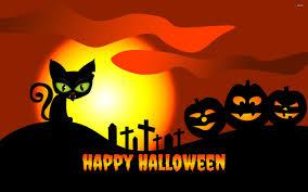 hd halloween wallpaper happy halloween 2017 quotes sayings images pics u0026 hd wallpaper