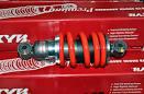HCM - Exciter - Đồ độ máy từ nhẹ tới nặng: Vixion, Uma, CMS, YCS <b>...</b>