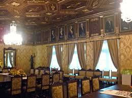 Palazzo di Carondelet