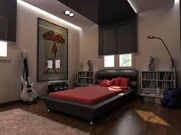 Home Interior Picture Frames by Astounding Decorating A Rental House Astounding Decorating A