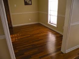 Hardwood And Laminate Flooring Magnus Anderson Northern Nj Dust Free Floor Refinishing Magnus