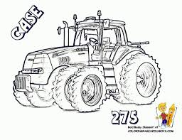 Old Ford Truck Coloring Pages - john deere tractor coloring pages coloring pages