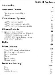 2006 ford explorer mercury mountaineer repair shop manual set of 2