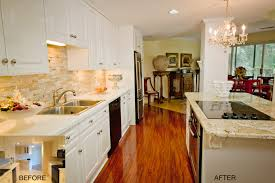 Condo Kitchen Remodel Ideas Cool Open Concept Kitchen Remodeling Ideas 2778x1856