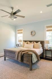 Bedroom Modern Furniture Best 25 Tan Bedroom Ideas On Pinterest Tan Bedroom Walls Tan