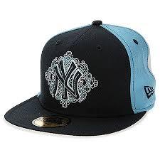 قبعات شبابيه 2013 ، اشيك تشكيلة قبعات وكابات للشباب 2013 images?q=tbn:ANd9GcRv9TuE14pDFLOhDqN1F3PhcGwX71z8BDzR45nkNEfVmPjxKg3FoQ