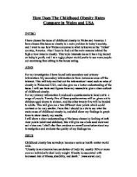 Satire essay on obesity   Opt for Expert Essay Writing Ddns net