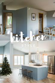 31 best modern kitchen images on pinterest modern kitchens open concept contemporary kitchen design construction2style