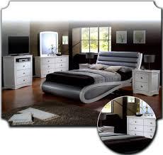Unique Kids Bedroom Furniture Bedroom Furniture Awesome Bedroom Furniture Kids Kids Fitted