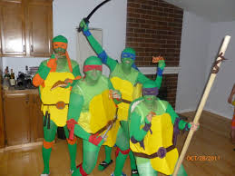 raphael halloween costume 123 best ninja turtles costumes u0026 tmnt cosplay images on pinterest