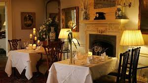 Country Hotels in Kent   Chilston Park   Hand Picked Hotels PHOTO GALLERY