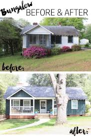 best 25 home exterior makeover ideas only on pinterest brick