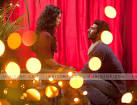 Aashiqui 2 Stills – Aditya Roy and Shraddha Kapoor