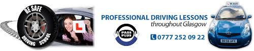 Driver CPC PCV Module   and Module   Coach Bus Driver Training     DSA Books Sample of Bus or Coach Driver CPC Module   test