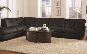 Buy Sectional Sofa best choosing the discount sectional sofas sectional sofas and