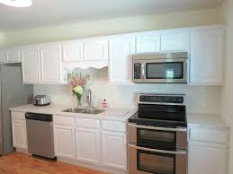 Cottage Kitchen Backsplash Ideas Kitchen Room 2017 Kitchen Foxy Cottage Kitchen Style Featuring