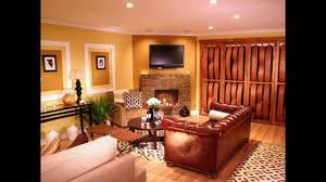 interior colour design photos how to interior design your home