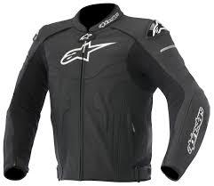 fluorescent bike jacket alpinestars celer jacket revzilla