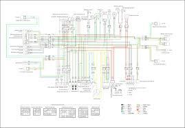 vs 1400 wiring diagram index of suzuki intruder wiring diagram