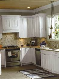 Country Kitchen Tile Ideas Kitchen Kitchen Backsplash Ideas With White Cabinets Subway