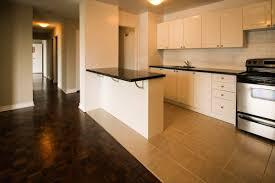 Park Avenue Apartment 3000 Victoria Park Ave Ranee Management