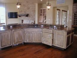 kitchen cabinet zippy white cabinet kitchen the example of storage inspiration classic distressed white cabinets kitchen set with iron ceiling lamps as decorate traditional kitchen