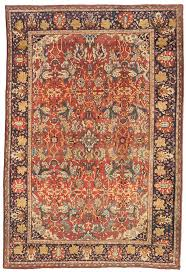 Persian Rugs Nyc by 451 Best Antique Persian Rugs Images On Pinterest Persian Carpet