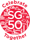 SG50 Design A Tee on Behance