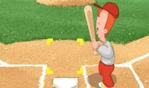 Original Backyard Baseball by Post Grad Problems The Undisputed Best U0027backyard Baseball U0027 Lineup