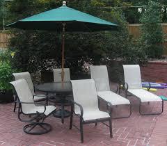 Replacement Patio Chair Slings by Customer Diy Slings