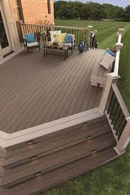 backyard decks and patios ideas 85 best home exteriors images on pinterest driveway ideas
