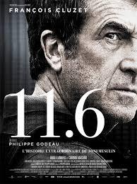 11.6 (2013) [Vose]