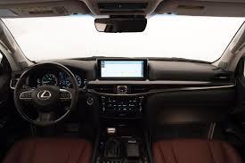 lexus hs interior 2016 lexus lx interior cabernet whylexus
