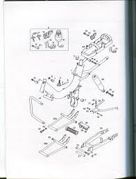 tomos revival ts spare parts manual 2005 research claynes