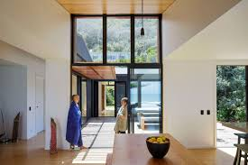 Smith Built Shed by Offset Shed Home In Gisborne By Irving Smith Jack Architects