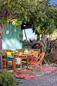 Wholesale Patio Dining Sets by Top 25 Best Outdoor Dining Furniture Ideas On Pinterest Outdoor