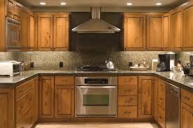 Replace Kitchen Cabinet Doors Kitchen Cupboards Home Depot Kitchen Cabinet Door Replacement