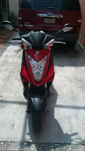 41 best kymco images on pinterest scooters motors and html
