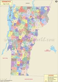 New York Map Us by United States Zip Code Map Thefreebiedepot Map Of United States