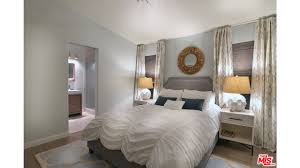 malibu mobile home with lots of great mobile home decorating ideas