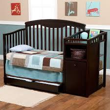 Convertible Crib Changer Combo by Amazon Com Delta Children U0027s Products Cambridge Crib N Changer