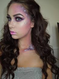 complete list of halloween makeup ideas 60 images makeup