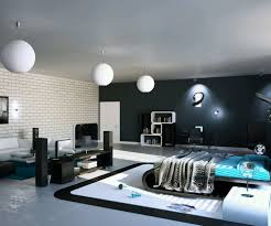 awesome bedroom designs that create real places of refuge wow 15131