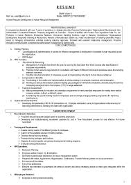 Moa Resume Sample by Resume For Front Desk Supervisor Hotels Contegri Com