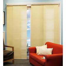 retractable room divider furniture astonishing small living room decoration using